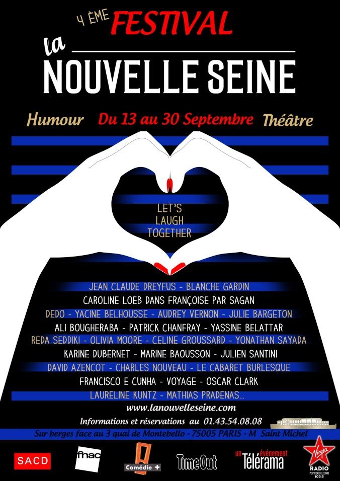 lanouvelleseine-festival